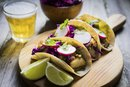 How to Cook Street Tacos