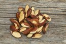 5 Things You Need to Know About Brazil Nuts Nutrition