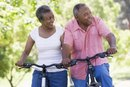 How Does Age Affect Exercise?