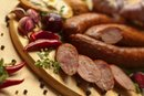 How to Cook Hillshire Farm Smoked Sausage