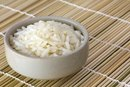Will Cutting White Rice Help with Weight Loss?