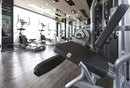 The Average Money Spent on Gym Equipment