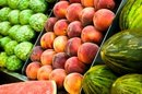 Ways to Preserve Nutrients in Fruits & Vegetables