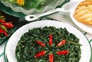 Does Microwaving Spinach Ruin the Nutrients?