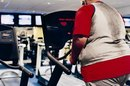 Good Exercise Machines to Use if You're Morbidly Obese