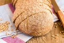 Is Eating Whole Grains Bad for You?