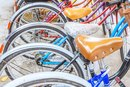 How to Fix Squeaky Bicycle Seats