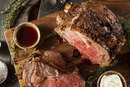 How to Cook a Ribeye Roast in a Convection Oven
