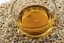 Is Sunflower Oil Healthy?