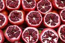 Side Effects of the Acai Resveratrol & Pomegranate