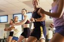 What Exercise Can Help Reduce Cholesterol