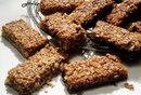 Are Protein Bars Good for Weight Loss?