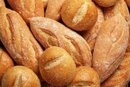 Food Allergies That Cause Fatigue, Sore Muscles and Fever