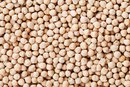 Are Chickpeas Good for Weight Loss?