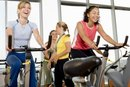 Exercise Bikes & Hip Bursitis