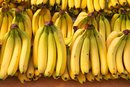 Is Eating a Lot of Bananas Healthy?