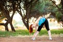 Exercises to Make Your Back More Flexible