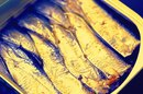 Are Canned Smoked Sardines Healthy?