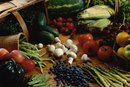 Diet for Degenerative Disc Disease