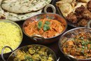 Indian Vegetarian Foods That Can Lower Blood Pressure