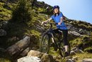 Tips on Mountain Biking Workouts