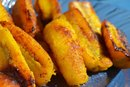 How to Cook Plantains So You Don't Have Gas From Them