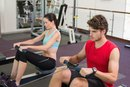 Is a Rowing Machine for Strength Training?