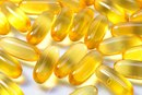 Omega 3 Fish Oil Pills Side Effects