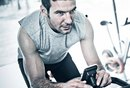 The Facts on Why Burst Training Beats Steady State Cardio