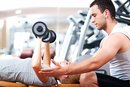 10 Ways to Spot a Bad Trainer