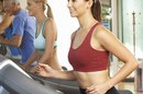 7 Helpful Tips for First-Time Gym Goers