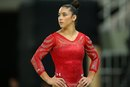 Aly Raisman's Instagram Post Wins at Body Positivity