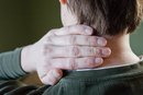 Exercises to Relieve Neck Strain