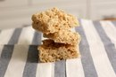 How to Make Rice Krispies Treats With Marshmallow Fluff