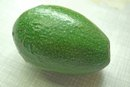 How to Preserve Avocados by Freezing