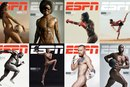 Why It's So Important That ESPN Celebrates Bodies of All Kinds
