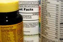 The Scoop on Supplement Safety and Regulations