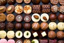 The 4 Things to Avoid in Chocolate -- And 3 Things to Look For