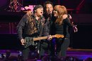 Bruce Springsteen Reveals Recent Bout With Depression