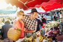 13 Reasons to Shop at a Farmers Market