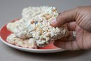 How to Keep Marshmallow Krispies Treats Fresh Longer