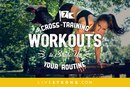 7 Cross-Training Workouts to Shake Up Your Routine