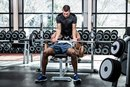10 Workout Shortcuts to Build Muscle and Burn More Calories