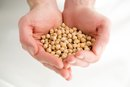 How to Cook Dried Chickpeas Without Soaking