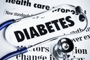 What is Type 2 Diabetes?