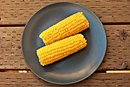 How to Cook Frozen Corn on the Cob Without Overcooking It