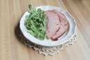 How to Cook Ham in a Convection Oven