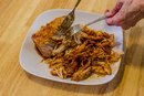 How to Freeze Leftover Pulled Pork