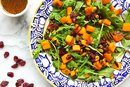 10 Warm Salads That Will Keep You Toasty All Winter