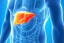 Possible Complications of Hepatitis C